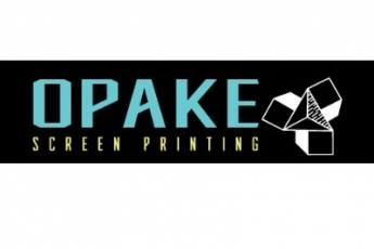 best-screen-printing-vancouver-wa-usa