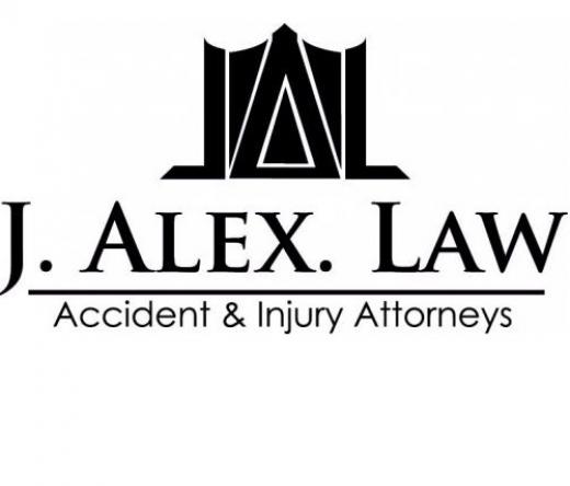 J-Alex-Law-Firm-PC-San-Antonio