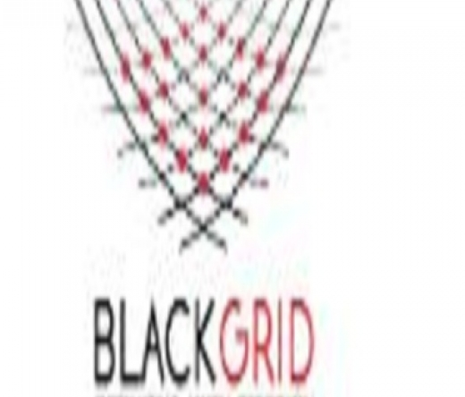 blackgridseo