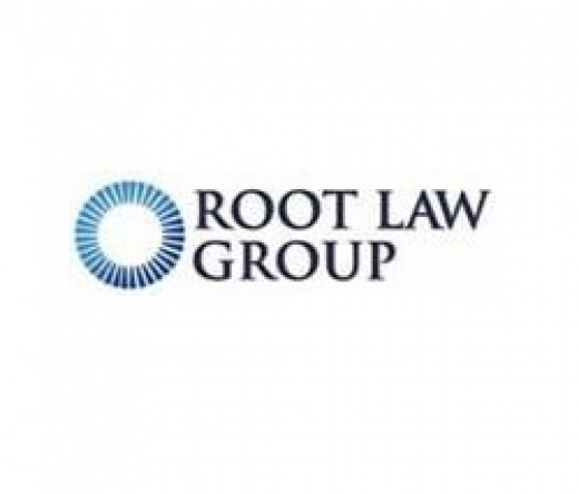 rootlawgroup