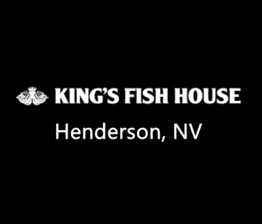 best-restaurant-seafood-henderson-nv-usa