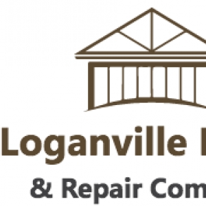 best-fence-contractors-loganville-ga-usa