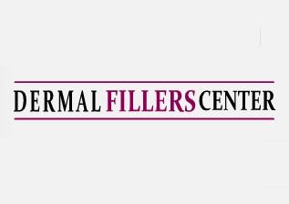 dermal-fillers-center