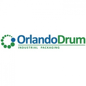 best-recycling-services-orlando-fl-usa