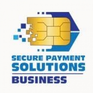 best-credit-card-processing-service-springville-ut-usa
