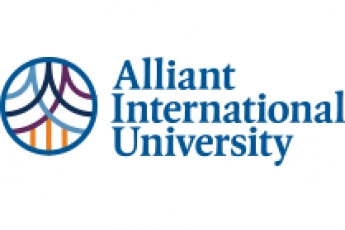 alliant-international-university-2