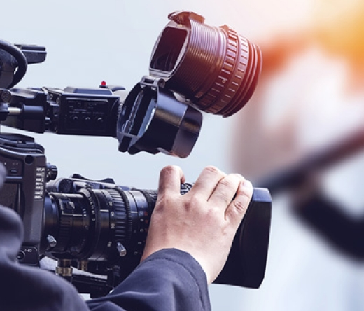 best-video-production-services-queens-ny-usa