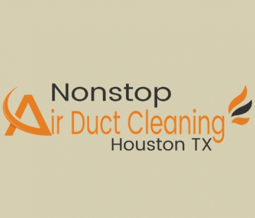 best-rated-air-duct-cleaning-houston-tx-usa