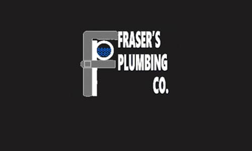 frasers-plumbing-co