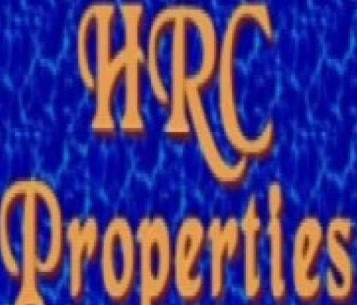 Top-Real-Estate-Agent-arlington-va-usa
