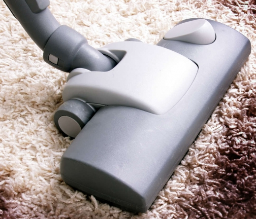 best-carpet-cleaning-modesto-ca-usa