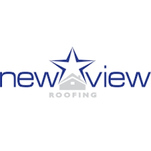new-view-roofing-burton-hughes