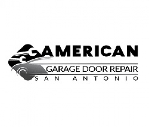 American-Garage-Door-Repair-San-Antonio