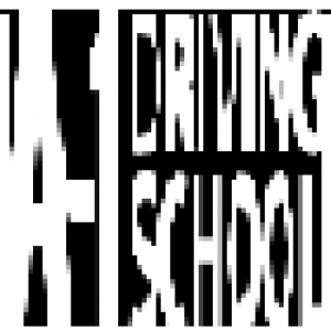 best-auto-driving-school-clearfield-ut-usa