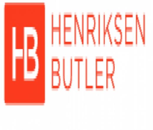 henriksen-butler-9