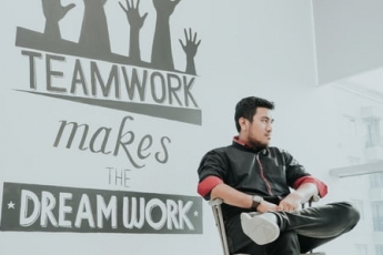 best-mlm-network-marketing-companies-san-bernardino-ca-usa