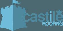 castile-roofing-surprise
