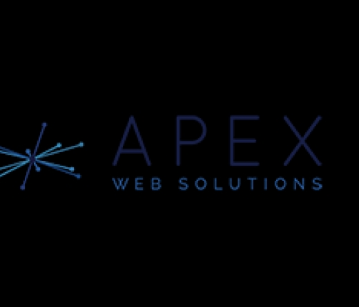 apex-web-solutions