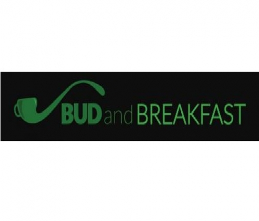 bud-and-breakfast
