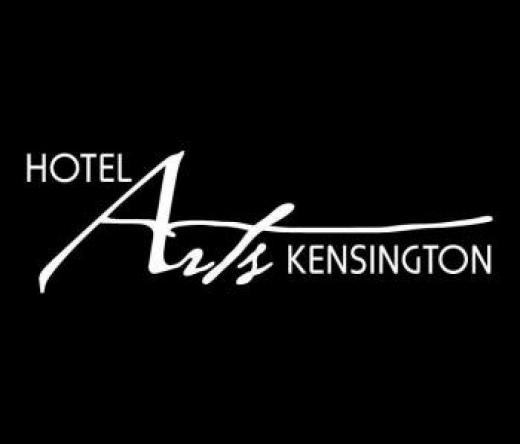 best-hotels-calgary-ab-canada