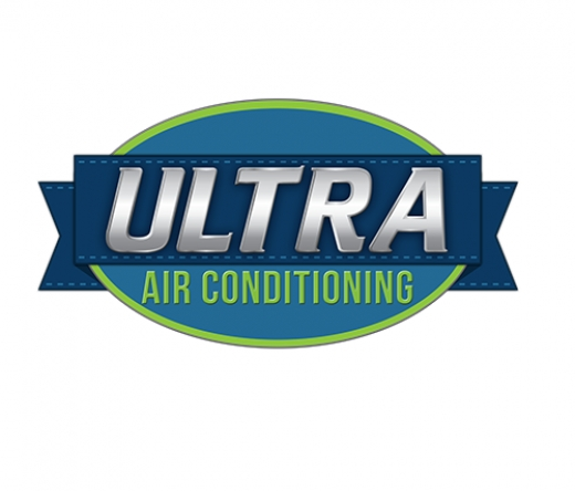 best-air-conditioning-repair-tucson-az-usa