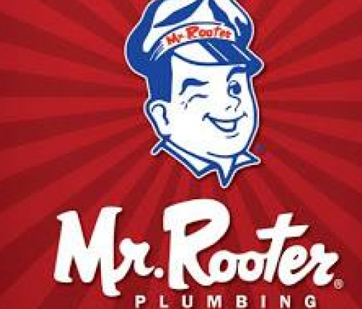 best-plumbers-commercial-roswell-ga-usa