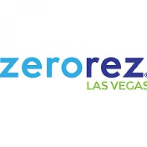 zerorez-carpet-cleaning