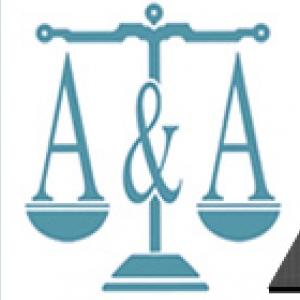 best-attorneys-lawyers-workers-compensation-farmington-ut-usa