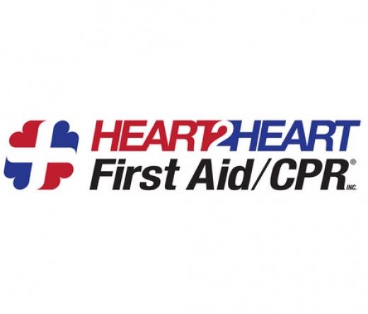 best-first-aid-supplies-ottawa-on-canada