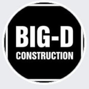 best-contractor-industrial-ogden-ut-usa