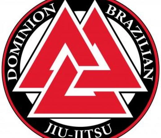 Dominion-Kids-Martial-Arts