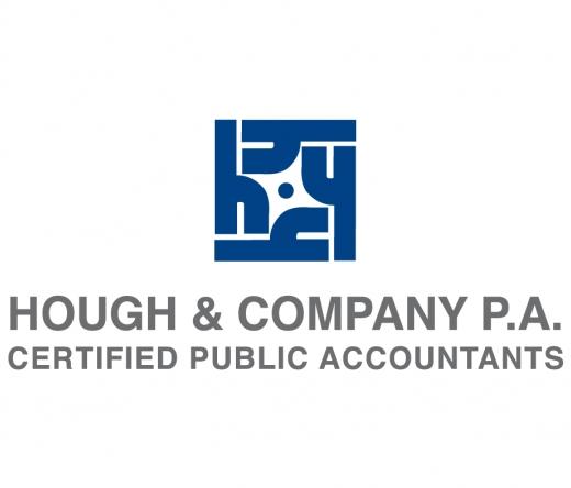 best-accountants-certified-public-venice-fl-usa