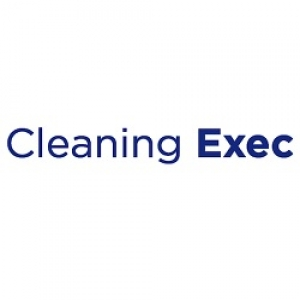 best-house-cleaning-new-york-ny-usa