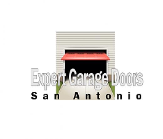 expert-garage-doors-san-antonio