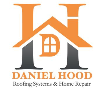 daniel-hood-roofing-systems