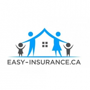 best-life-insurance-specialist-vancouver-bc-canada