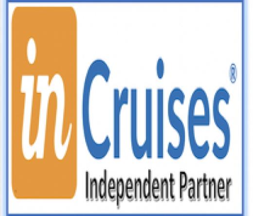 best-cruise-consultant-modesto-ca-usa