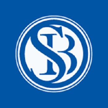 saussy-burbank-1