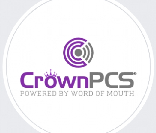 best-crownpcs-best-wireless-plans-san-diego-ca-usa