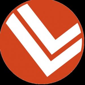 lorenz-lorenz-llp-1