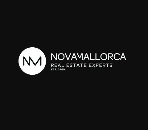 nova-mallorca-real-estate