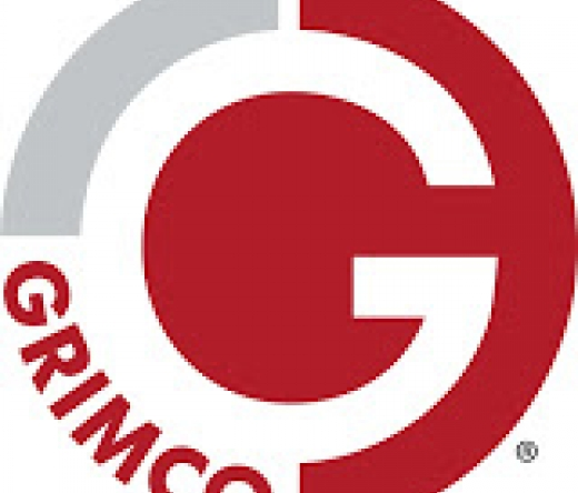 grimcoinc-26
