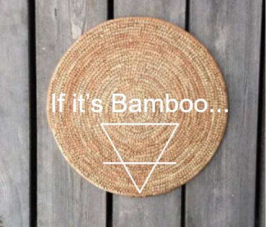 ifitsbamboo