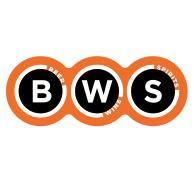 bws-wodonga-central