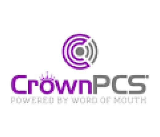 best-crownpcs-best-wireless-plans-bentonville-ar-usa