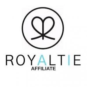 best-mlm-royaltie-philadelphia-pa-usa