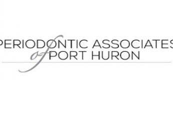 best-dentist-periodontist-port-huron-mi-usa