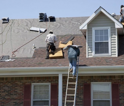 top-roofing-contractors-portland-or-usa
