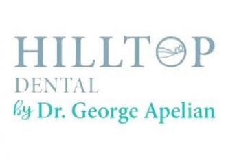 best-Dentist-agoura-hills-ca-usa