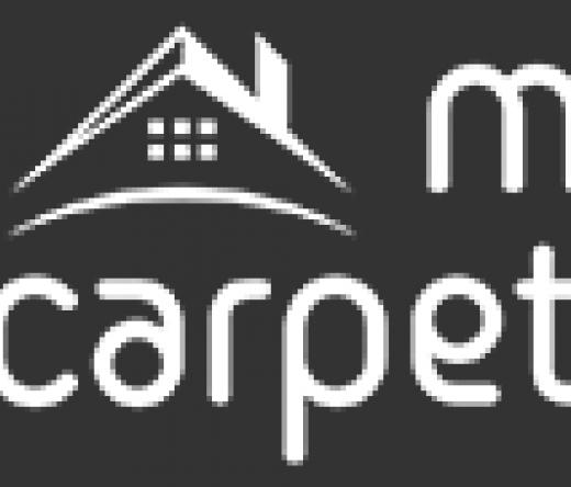best-carpet-clean-perth-wa-australia